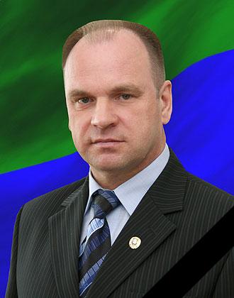 ООО, мальцев владимир николаевич банкрот базе